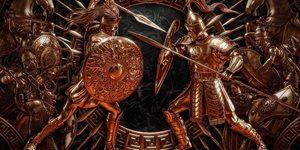 https://cdn.alza.sk/Foto/ImgGalery/Image/Article/total-war-saga-troy-battle-theme-nahled.jpg