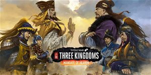 https://cdn.alza.sk/Foto/ImgGalery/Image/Article/total-war-three-kingdoms-mandate-of-heaven-nahled.jpg