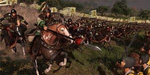 https://cdn.alza.sk/Foto/ImgGalery/Image/Article/total-war-three-kingdoms-princove-nahled.jpg