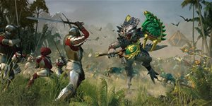 https://cdn.alza.sk/Foto/ImgGalery/Image/Article/total-war-warhammer-2-hunter-and-beast-gor-rok-nahled.jpg