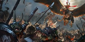 https://cdn.alza.sk/Foto/ImgGalery/Image/Article/total-war-warhammer-cover-nahled.jpg