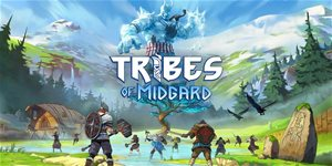 https://cdn.alza.sk/Foto/ImgGalery/Image/Article/tribes-of-midgard-recenze-cover-nahled.jpg