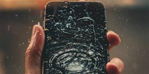 https://cdn.alza.sk/Foto/ImgGalery/Image/Article/utopeny-telefon-uvodni-1.jpg