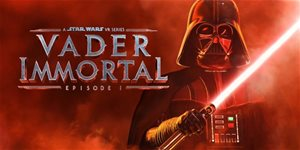 https://cdn.alza.sk/Foto/ImgGalery/Image/Article/vader-immortal-episode-1-nahled.jpg