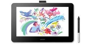 https://cdn.alza.sk/Foto/ImgGalery/Image/Article/wacom-one-graficky-tablet-recenze.jpg