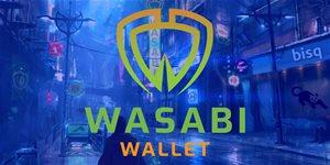 https://cdn.alza.sk/Foto/ImgGalery/Image/Article/wasabi-wallet-clanek-navod.jpg