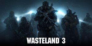 https://cdn.alza.sk/Foto/ImgGalery/Image/Article/wasteland-3-cover-nahled.jpg