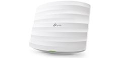 TP-LINK EAP225, firemná WiFi pre náročnú prevádzku