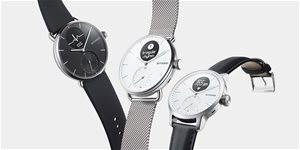 https://cdn.alza.sk/Foto/ImgGalery/Image/Article/withings-scanwatch-uvodka.jpg