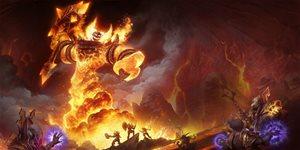 https://cdn.alza.sk/Foto/ImgGalery/Image/Article/world-of-warcraft-classic-uvodni-obr-nahled.jpg