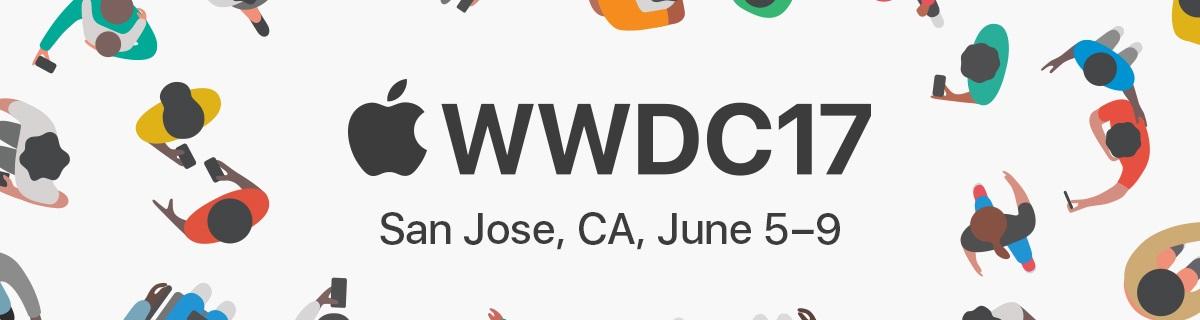 pripojiť v San Jose CA iPhone datovania aplikácie šablóny