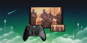 https://cdn.alza.sk/Foto/ImgGalery/Image/Article/xbox-game-pass-ultimate-xcloud-streaming-nahled.jpg