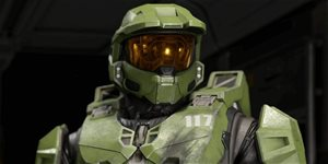 https://cdn.alza.sk/Foto/ImgGalery/Image/Article/xbox-smart-delivery-halo-infinite-nahled.jpg