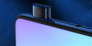 https://cdn.alza.sk/Foto/ImgGalery/Image/Article/xiaomi-mi-9t-pro-selfie-fotoaparat.jpg