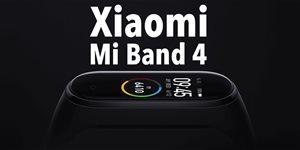 https://cdn.alza.sk/Foto/ImgGalery/Image/Article/xiaomi-mi-band-4-recenze.jpg