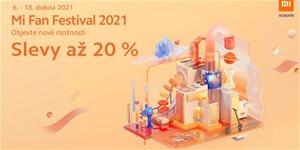 https://cdn.alza.sk/Foto/ImgGalery/Image/Article/xiaomi-mi-festival-nahled.jpg
