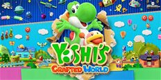 https://cdn.alza.sk/Foto/ImgGalery/Image/Article/yoshis-crafted-world-cover-nahled.jpg