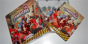 https://cdn.alza.sk/Foto/ImgGalery/Image/Article/zombicide-druha-edice-recenze-cover-wide-nahled.jpg