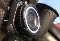 https://cdn.alza.sk/Foto/ImgGalery/Image/Autokamery-SMALL.jpg