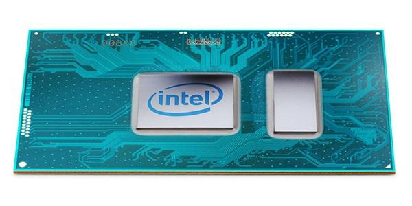 f35c44dd7b5 Procesory Intel Coffee Lake (VŠETKO ČO VIEME)