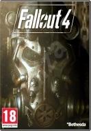Fallout 4 hra