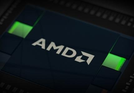AMD HBM pamäť