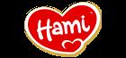 Detská výživa Hami