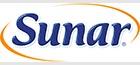 Detská výživa Sunar