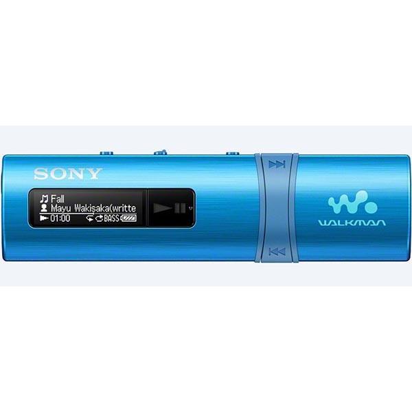 MP3 prehrávače s jednoduchým maticovým displejom (dot-matrix)