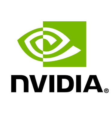 Grafické karty NVIDIA na Alza.sk