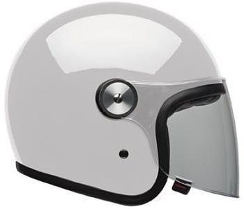 339f3d5daecaa Helmy na motorku | Prilby na motorku | Alza.sk
