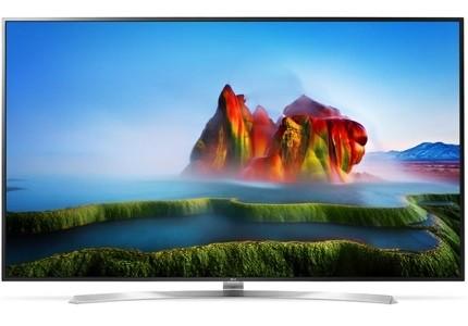 c84f5f675 Super UHD televízory LG