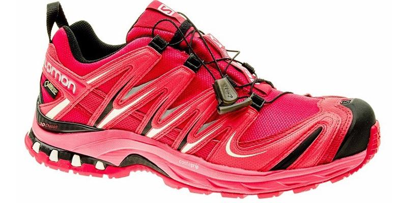 65bdac943e8f Bežecké topánky Salomon