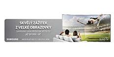 https://cdn.alza.sk/Foto/ImgGalery/Image/Samsung_cashback-Small.jpg