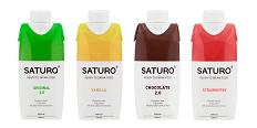 https://cdn.alza.sk/Foto/ImgGalery/Image/Saturo-drink-Taster-Pack.png