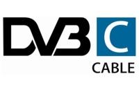 DVB-C Logo