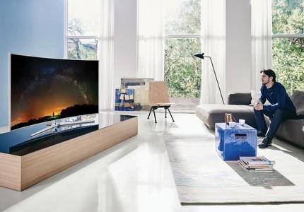 971b7ed35 Televízory Samsung | Alza.sk