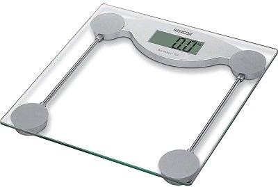 Digitálna váha