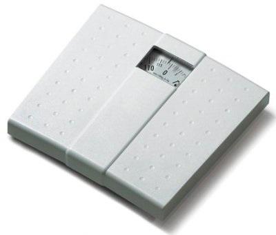 Mechanická váha