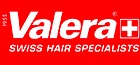 Fény Valera - logo