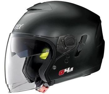 1a12bb3ddb8f0 Helmy na motorku | Prilby na motorku | Alza.sk