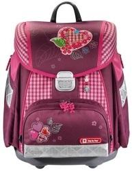 7c429585be985 Školské batohy, aktovky a tašky | Alza.sk