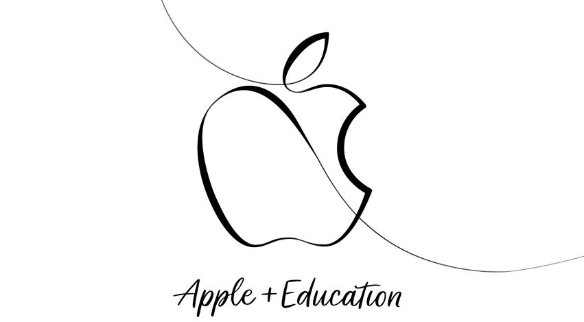 iPad 2018 s podporou Apple Pencil