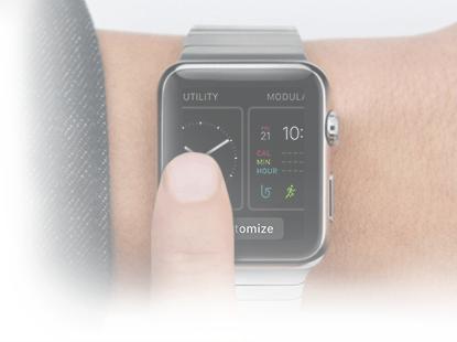 Ako vybrať Apple Watch  bd689a446bc