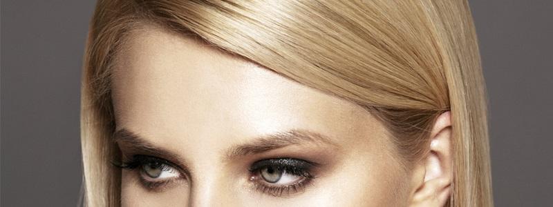 Ako sa starať o farbené vlasy. Farbené vlasy potrebujú špeciálnu  starostlivosť ebc440678f1
