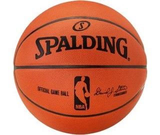 39d179415 Ako vybrať basketbalovú loptu
