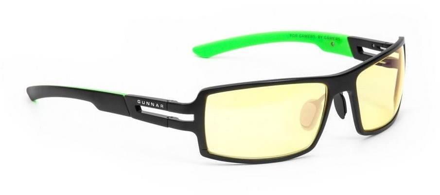 Herné okuliare