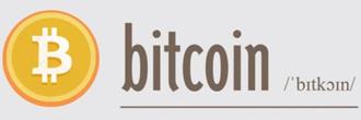 Ako funguje Bitcoin