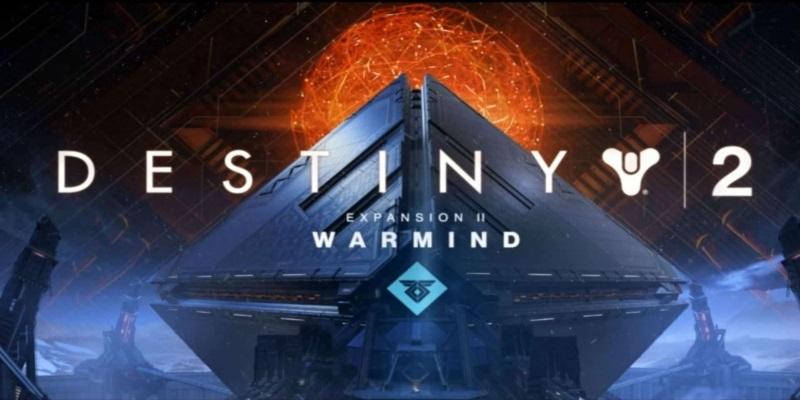 Destiny 2: Warmind (RECENZIA) – Mars odhalí staré tajomstvá