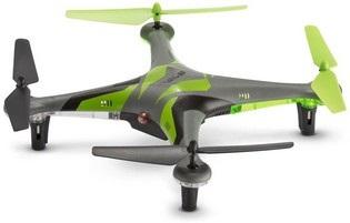 21e71c644 Dron na príležitostné použitie